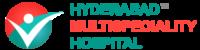 HYDERABAD MULTI SPECIALITY HOSPITAL BLOG