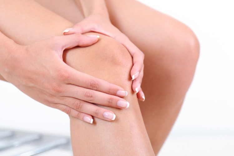 Knee pains reasons and Relief